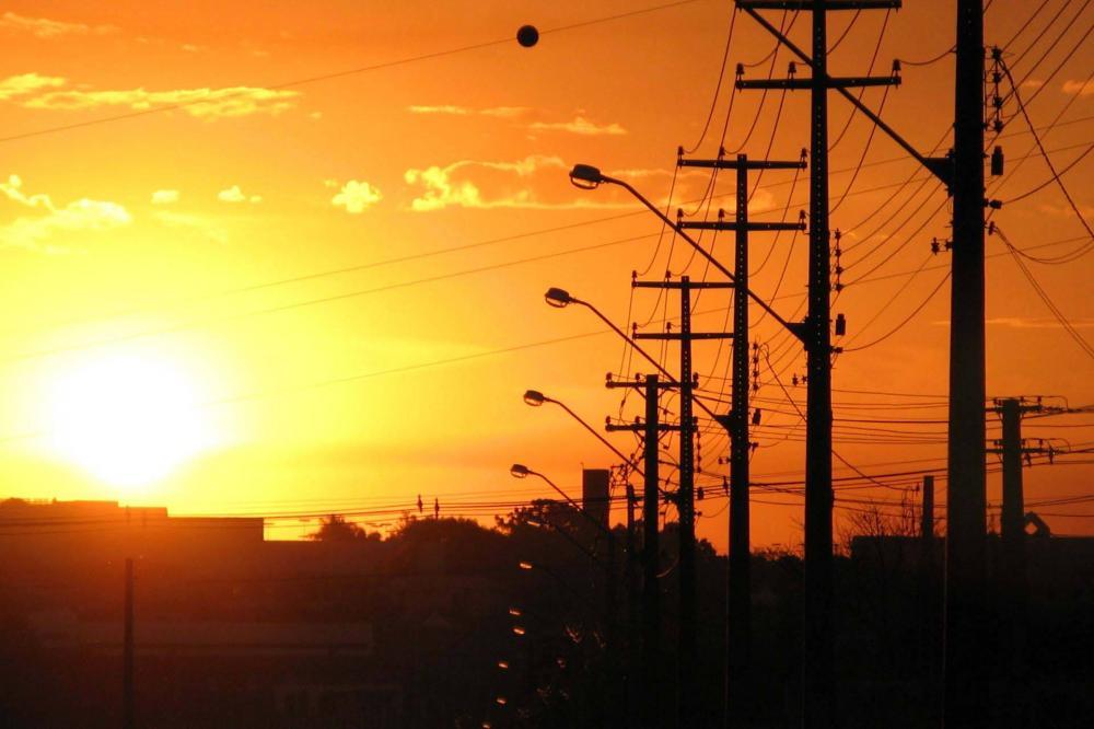Copel vai implantar sistema de energia solar em Bandeirantes