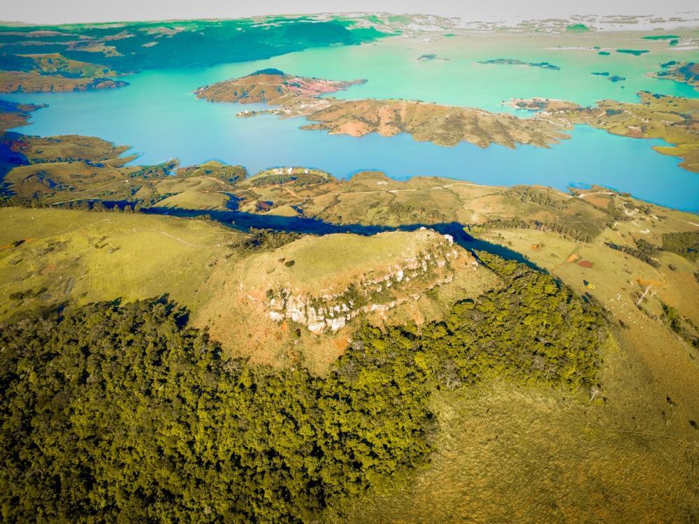 Atunorpi realiza reunião online sobre turismo no Norte Pioneiro