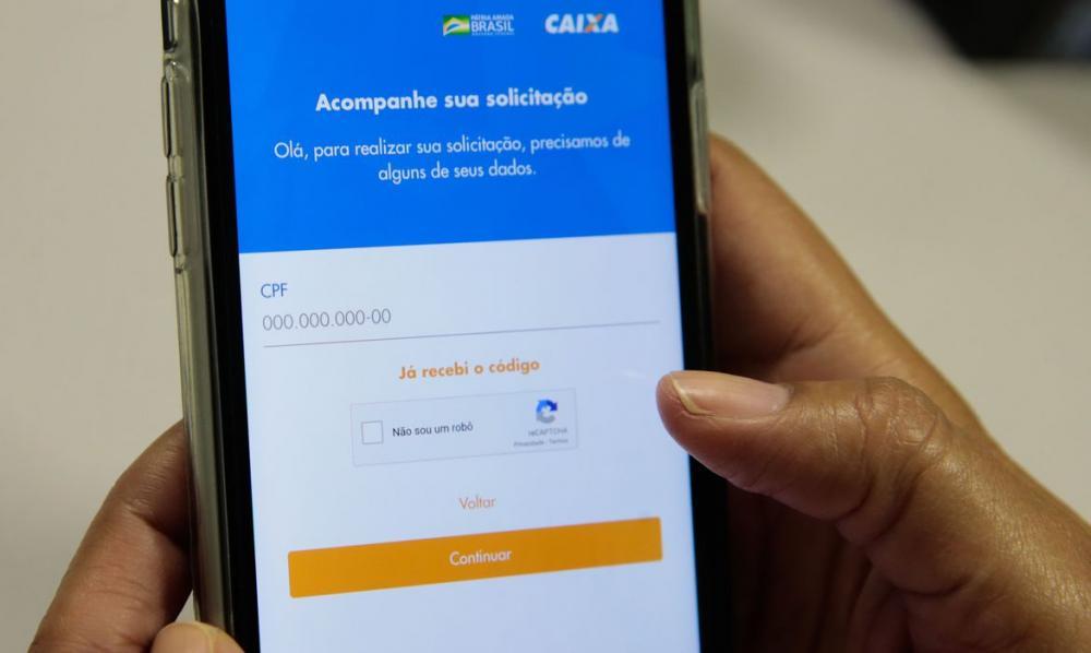 Marcelo Casall Junior/ Agência Brasil