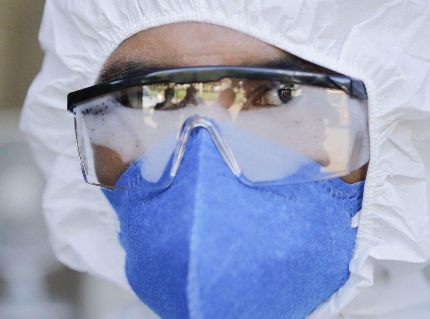 Pandemia completa 4 meses no Paraná e julho já assusta