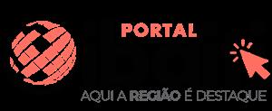 Portal Ibaiti